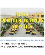 Best Photography Movies