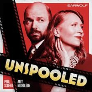 Unspooled Podcast By Earwolf